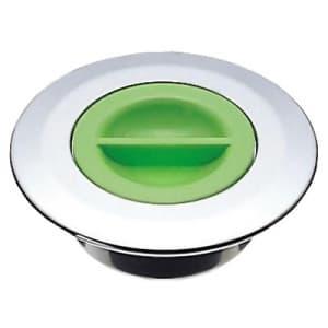 洗濯機排水口 VP・VUパイプ兼用 呼び:50