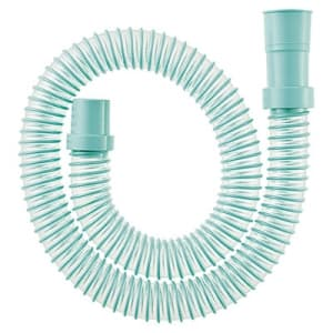 洗濯機排水ホース 延長用 ホース内径:30mm 長さ:1m