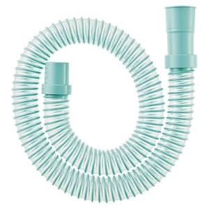 洗濯機排水ホース 延長用 ホース内径:30mm 長さ:2m