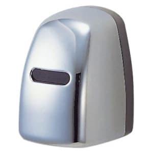 自動水栓(小便器用) トイレ用 後付タイプ