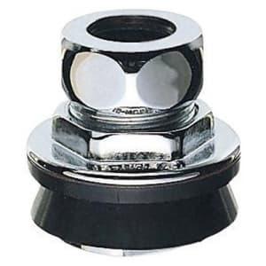 小便器スパッド トイレ用 外径:40mm 高さ:34mm