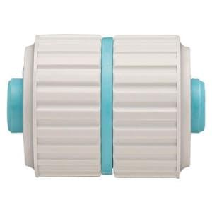 ホースツギテ(大口径) ガーデニング 適合ホース内径:15〜18mm