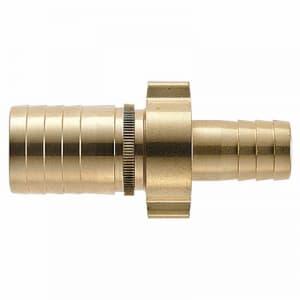 異径カップリング ガーデニング ホースツギテ 内径25mmと15mm用