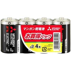 三菱  R14PUD/4S