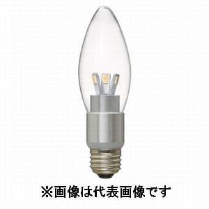 ヤザワ  LDC4LG32E17D_10set