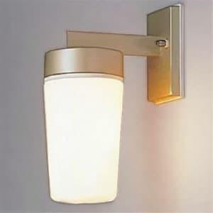 シーリングライト 洗面/浴室/トイレ用 防湿型 壁面取付型 直付けタイプ 口金E26 LED電球別売り 4902530109146