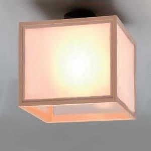 シーリングライト 和風タイプ 丸形引掛シーリング式 口金E26 LED電球別売り 4902530109351