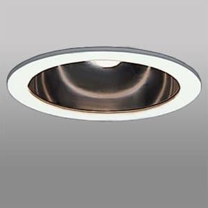 ダウンライト SGI形 浅型 天井埋込タイプ 埋込穴φ150mm 口金E17 LED電球別売り