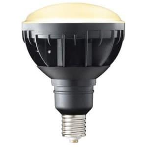 岩崎電気  LDR33L-H/E39B830