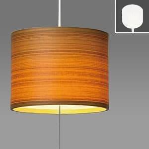 LEDダイニングペンダントライト 電球色 高さ調節可能(コード長調節具付) プルスイッチ付