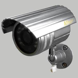 キャロットシステムズ  AT-3100D