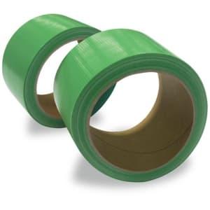 《ジャッピー》養生テープ 25m 薄緑色