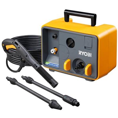 RYOBI(リョービ)  AJP-205060HZ