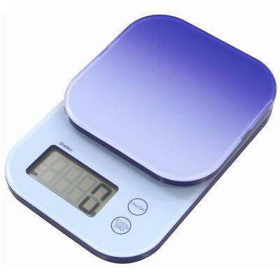 デジタルスケール 2kg
