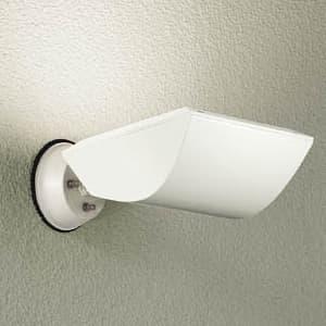 LEDウォールスポットライト モジュールタイプ 拡散パネル付 CDM-T35W相当 非調光 昼白色タイプ ホワイト