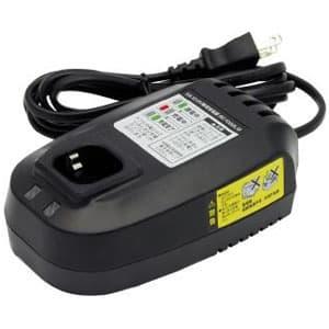 10.8V用共通充電器 コード約1.9m