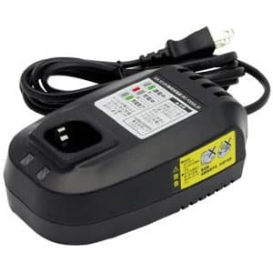 高儀  BC-1002LiG