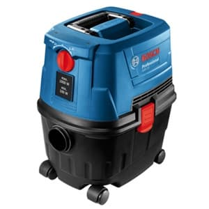 マルチクリーナーPRO 6.0kg 乾湿両用タイプ フィルタークリーニング ブロワ機能 帯電防止ホース&パイプ