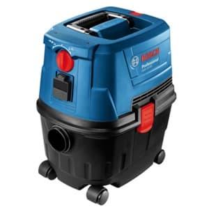 マルチクリーナーPRO 6.0kg 乾湿両用タイプ 連動コンセント フィルタークリーニング ブロワ機能 帯電防止ホース&パイプ