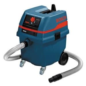 マルチクリーナーPRO 12.7kg 乾湿両用タイプ 連動コンセント プラスクリーンシステム 水位感知センター付