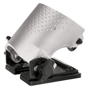 角度ベース PMR500型用