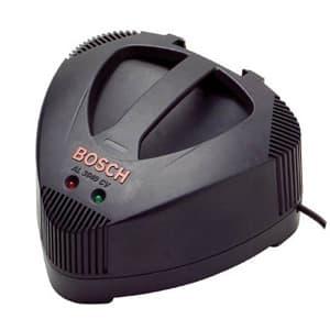 充電器 36Vターボ充電