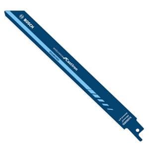 セーバーソーブレード 特殊材料用 粒度50 全長200mm 2本入