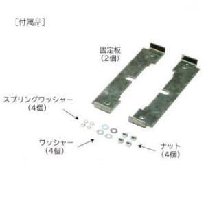 高天井用LED器具 ガード 画像3