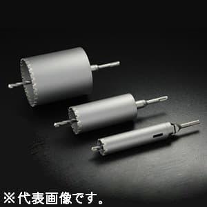 単機能コアドリル E&S ALC用 SDSシャンク 65mm