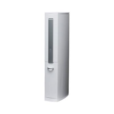 トイレタワー ホワイト