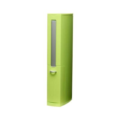 トイレタワー グリーン