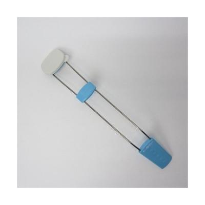 旭電機化成  ASH40BLブリスター