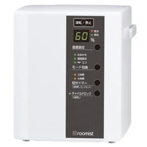 三菱重工冷熱  SHE35ND(-K)