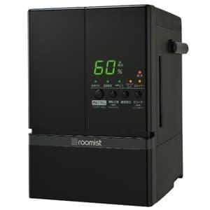 三菱重工冷熱  SHE60ND(-K)