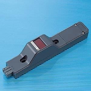 15A コンセントバー用 電流監視装置