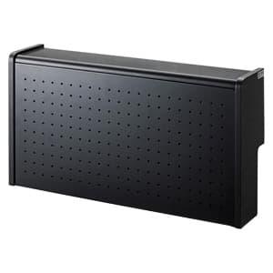 サンワサプライ  CB-BOXS6BKN