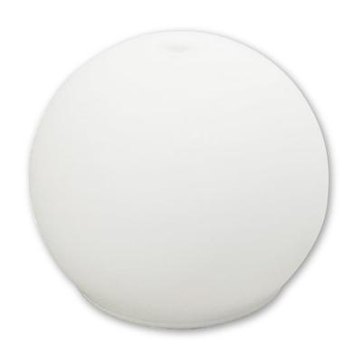 ガラスアロマディフューザー ホワイト
