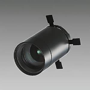 交換用レンズユニット 21° ブラック