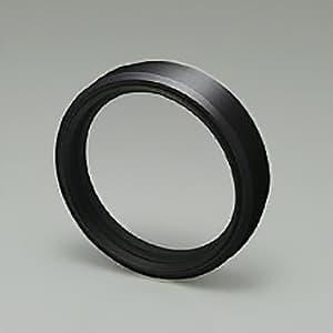 【受注生産品】フード ブラック 径φ131