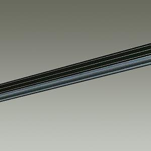 DAIKO  L-7040