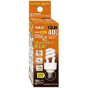 NEC  EFD10EL/7-E17-C3C