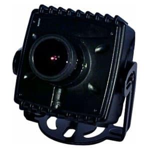 フルハイビジョン高画質小型AHDカメラ 800万画質CMOSセンサー搭載 マイク内蔵