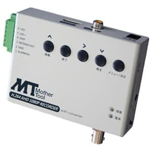 マザーツール  MT-SDR07AHD