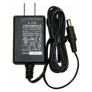 マザーツール  LTE12W-S2