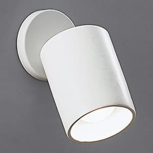 LEDランプ交換型ブラケットライト 非調光 白熱40W相当 電球色 E17口金 天井・壁付兼用 ランプ付