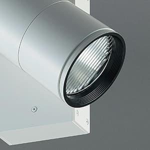 スプレッドレンズ SD-4438専用 波板アクリル製 φ77mm