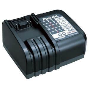 充電器 BL3622A専用