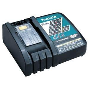 充電器 7.2〜18Vバッテリー用