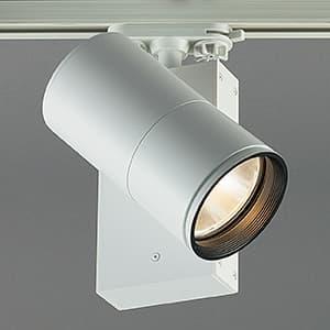 山田照明  SD-4438