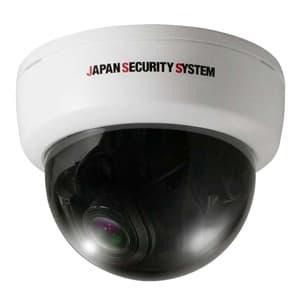 屋内用ドームカメラ EX-SDI対応2.2メガピクセル